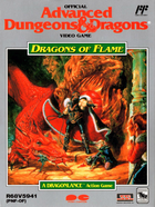 Pin by Venus on Dungeons and dragons in 2020 | Adventure