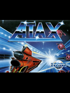 Cover for ATAX